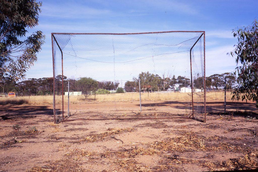 Doodlakine, West Australia