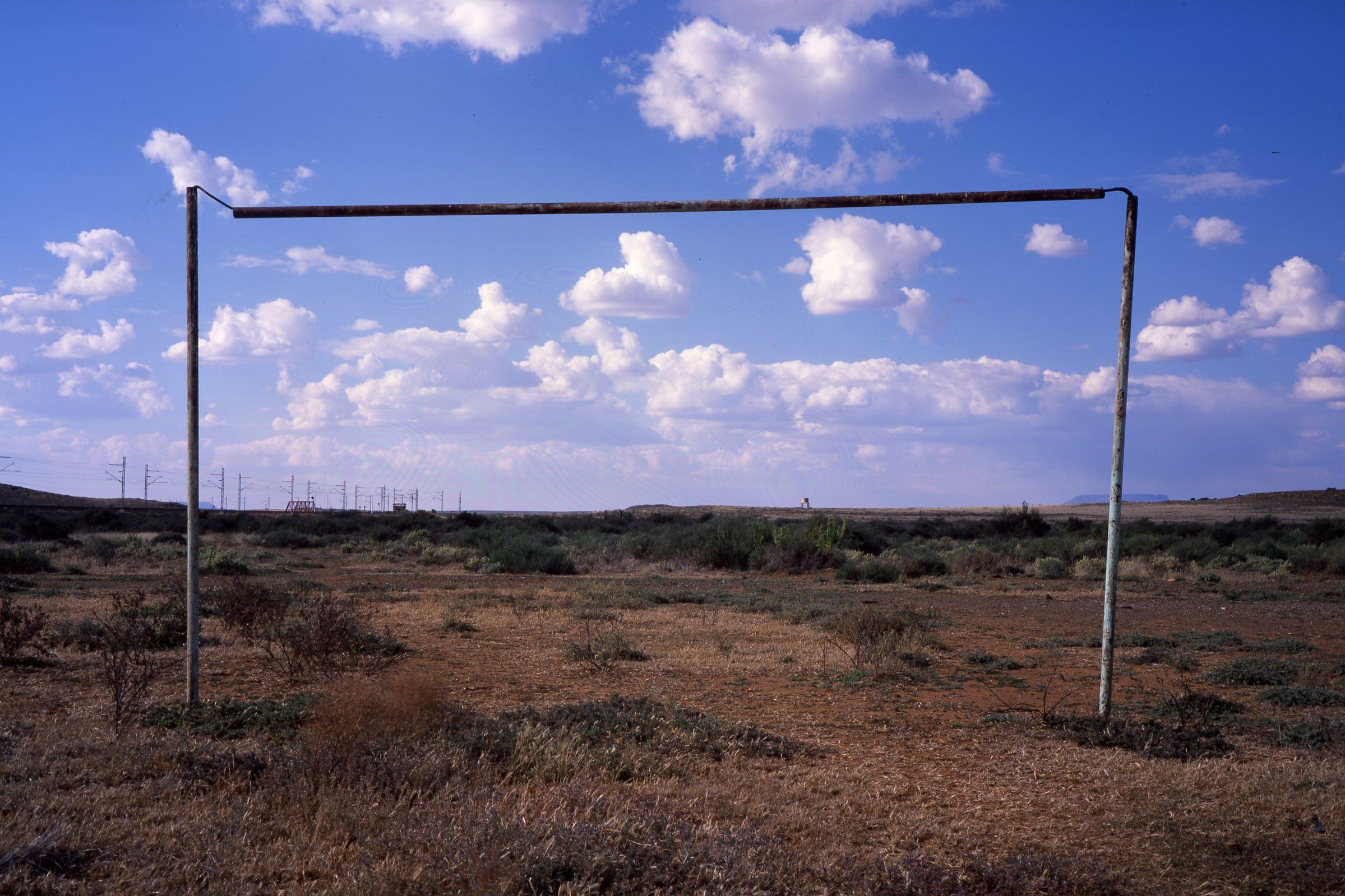 Merriman Karoo, South Africa